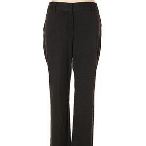 Chico's Black Dress Pants